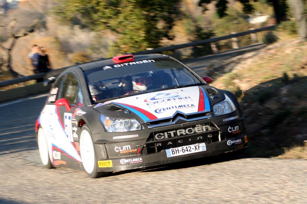 Rallye du Var 2011 (24-28 Noviembre) - Página 2 967580IMG5603