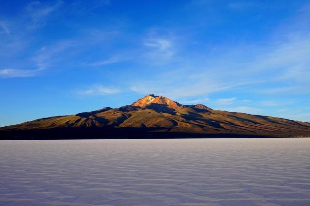 Missions scientifiques au Sud Lipez et au Salar d'Uyuni en Bolivie 967700DSC00416