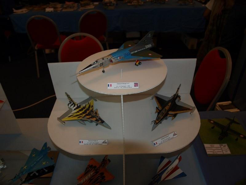Expo maquette Hyeres le 10 et 11 octobre 967780PA106405Copier