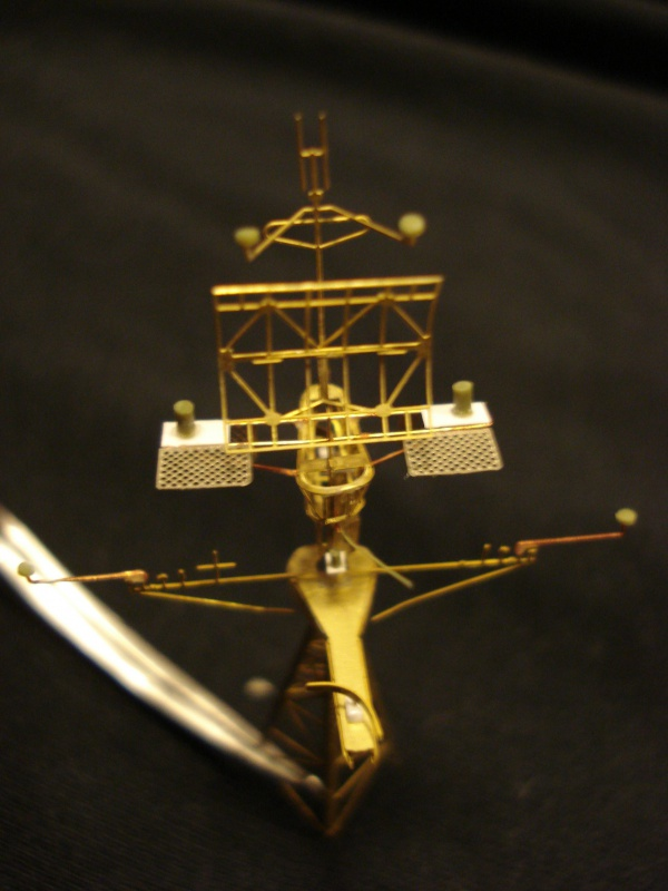 EE conducteur de flotille L'Arsenal 1-400e par jerome v 967828DSC04309