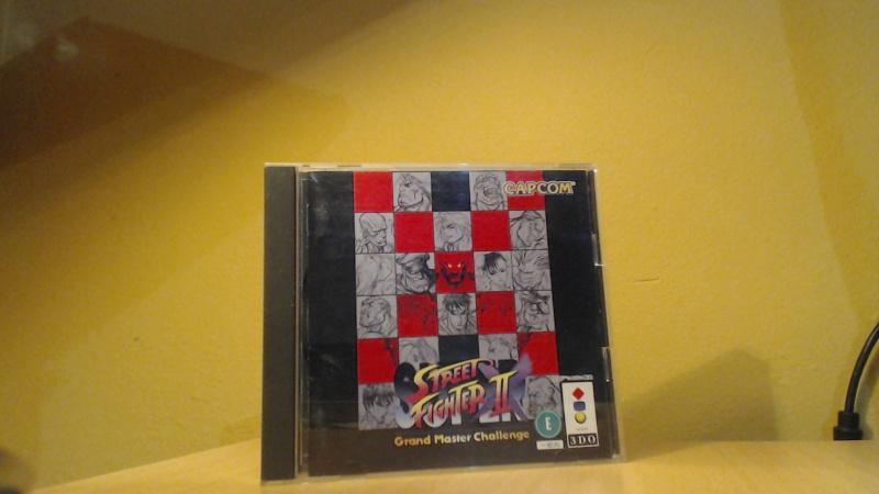 AES Vs Dreamcast (synthèse en premier post) - Page 2 968512Picture259