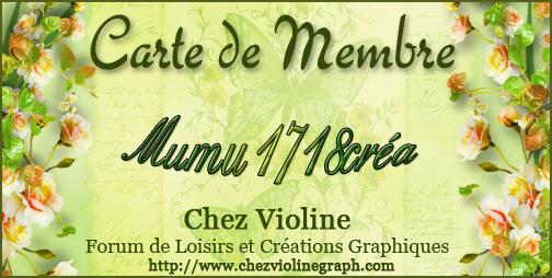 Carte de membre - Page 65 968533mumu1718cra2