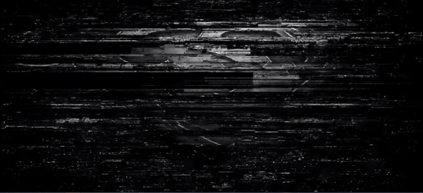 [Dossier] Man of Steel 968753manofsteelcryp4