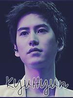 Donghae dit « Plz Don't » pour l'OST de « Panda And Hedgehog » 968767KyuHyun2