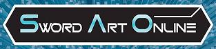 sword art online - [ANIME/MANGA/Roman] Sword Art Online 968986SAOOO