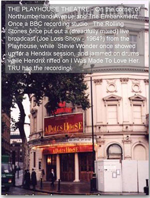 """Top Gear"" : 15 décembre 1967  969013Playhousewithcaptions"