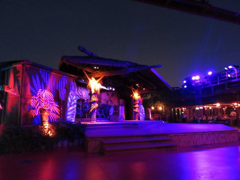 Walt Disney World + Universal Studios + Sea World + Busch Gardens Summer 2014 - Page 7 969281IMG1440