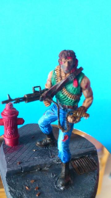 Rambo (andréas 54 Mm) 969304DSC0095