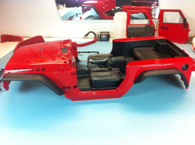 Jeep JK 2 by Marcogti 96935310801925102056648676454047158438414357914606n