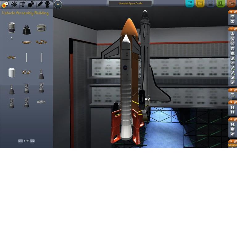 [Jeux vidéos] KSP - Kerbal Space Program (2011-2021) 969722shuttle6