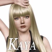 [Clos] Le 5ème Element - Page 2 969867kaya