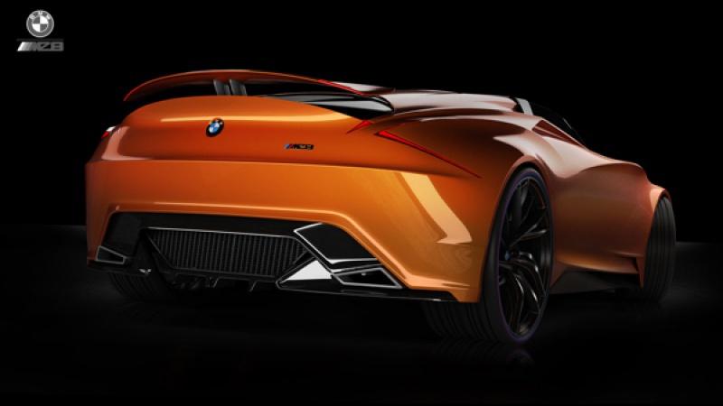 [Présentation] Le design par BMW - Page 4 969936874571bmwmz816