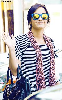 Demi Lovato  969967234