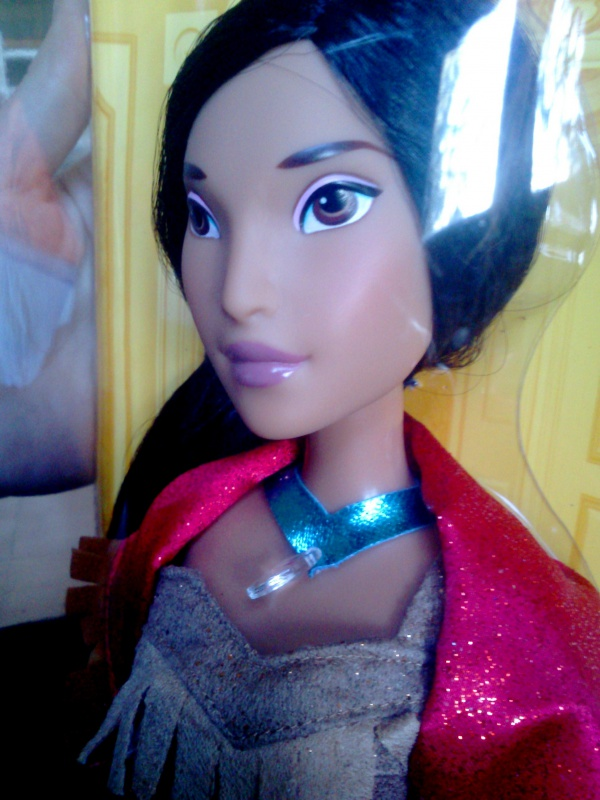 Disney Princesses Singing Dolls - Page 3 969986DSC0129