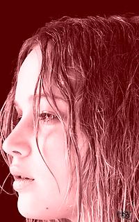 Jennifer Lawrence 200*320 970095Jennifer5