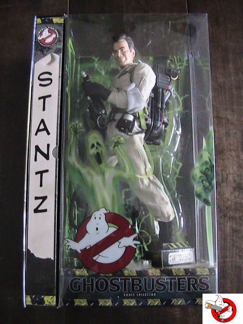 Collection privée de Ghostbusters Project 97039230