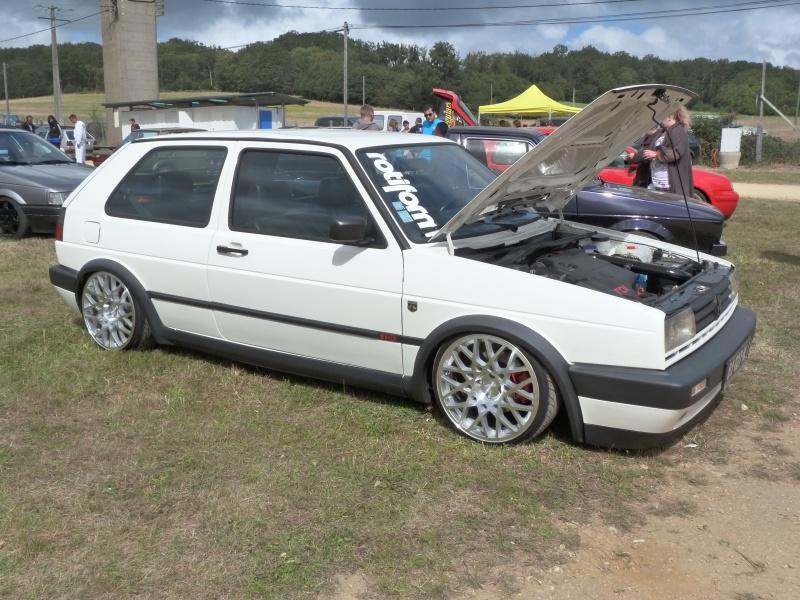 VW Camp'Mans 2012 - Les photos 970531P1020200
