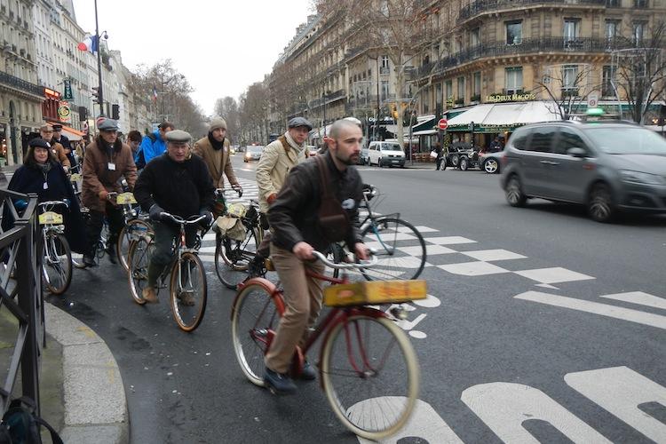 la traversée de Paris  970683DSCN0819