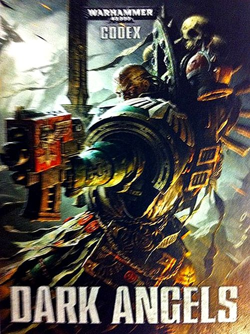 Codex Dark Angels et nouvelles figurines 971003darkangelscodex