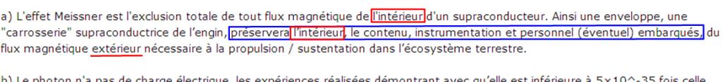 2010: le 15/02 à 21h30 - Ovni en Forme de triangle - le Breuil - Saône-et-Loire (dép.71) - Page 13 971041julie712008
