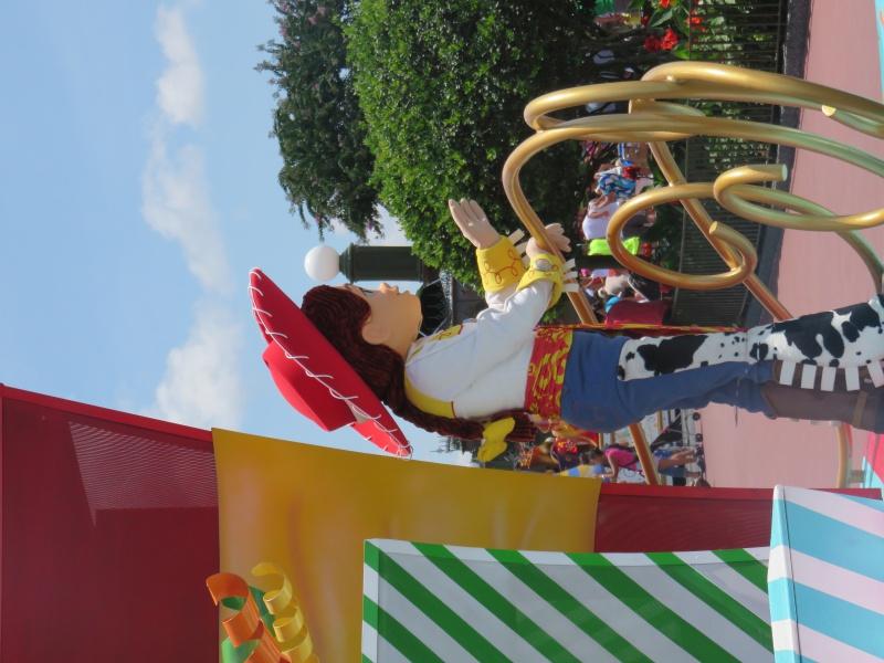 Walt Disney World + Universal Studios + Sea World + Busch Gardens Summer 2014 - Page 4 971122IMG0907
