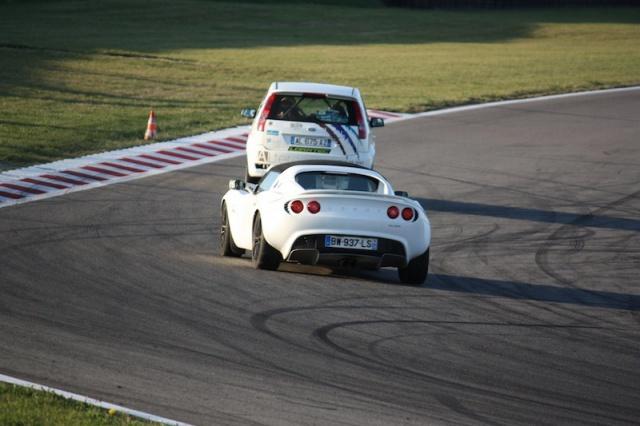 Circuit de Bresse le 30 Mars 2012 971257img3612w1