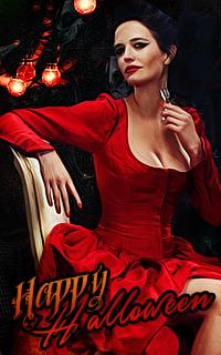Eva Green avatars 200x320 pixels - Page 3 971298VAVA02Athena