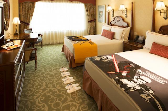 [Hong Kong Disneyland Resort] Le Resort en général - le coin des petites infos - Page 6 971328w155