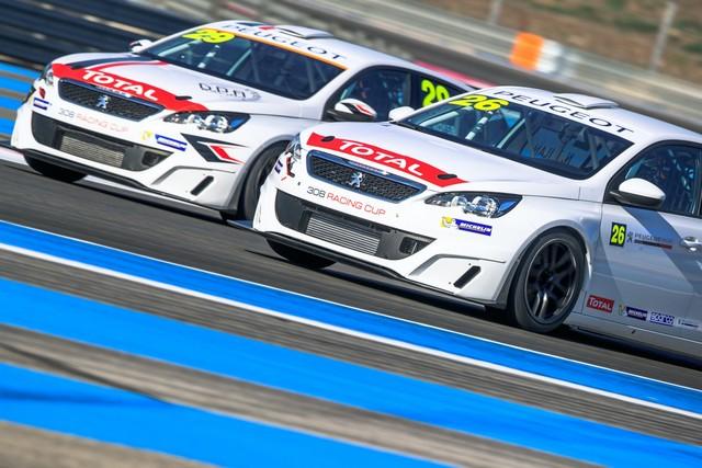 La 1ère Saison De La 308 Racing Cup Tient Ses Promesses !  97140159e3709121e6dzoom