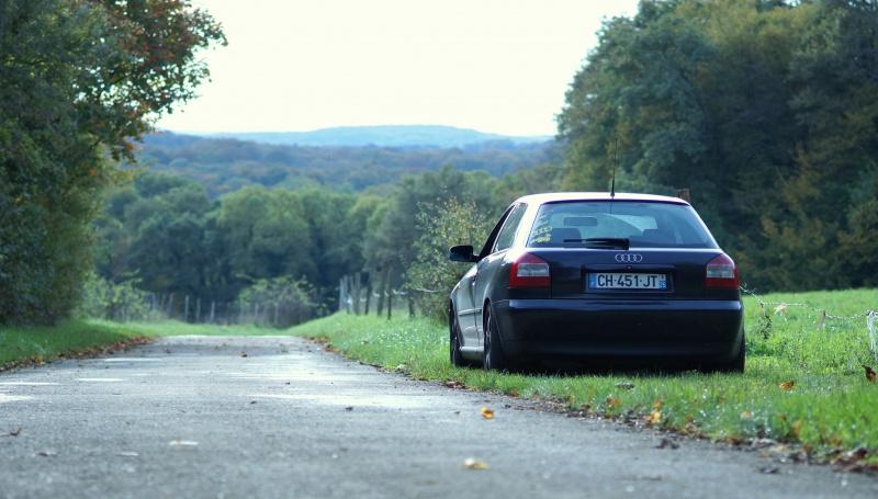 Audi A3 1,9L TDI de Louwiic !!! - Page 2 971817DSC03580