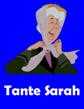 [Site] Personnages Disney - Page 14 971905TanteSarah