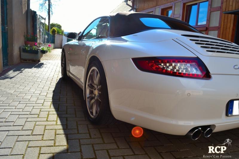 Topic unique : Posez vos questions à Renov'Car Passion -> ND Car Care - Page 37 972309DSC0060