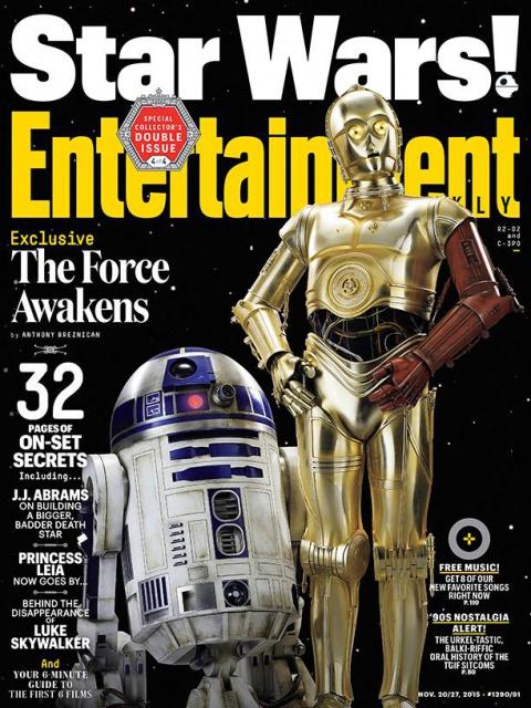 Star Wars : Le Réveil de la Force [Lucasfilm - 2015] - Page 6 972823w37