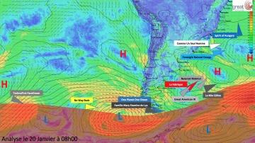 L'Everest des Mers le Vendée Globe 2016 - Page 9 9732453analysemeteoatlantiqueetpacifiquesudle20janvier2017r360360