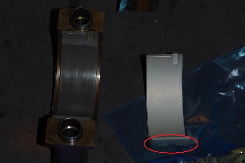 [Moteur M44] Changement des coussinets de bielles 973249IMGP5529