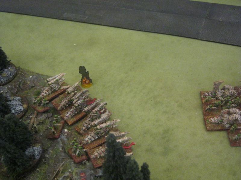 Assaut sur Zebra (campagne narrative) - Page 2 973853IMG0193