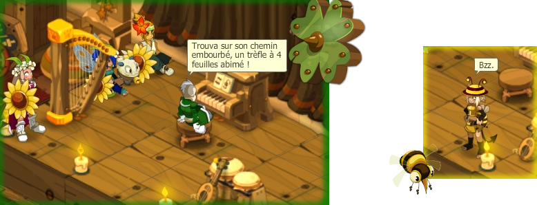 [23/04/647 ~ CR] Le Bal Fleurette ! 973856mount6