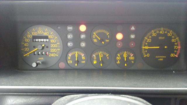 Lancia Delta Hf Integrale 8v prépa groupe A 974129DSC0059