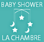 [Clos] Baby Shower - La chambre 974222ICONE