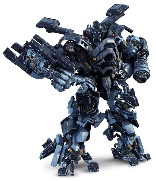 Concept Art des Transformers dans les Films Transformers - Page 3 974628106Ironhide