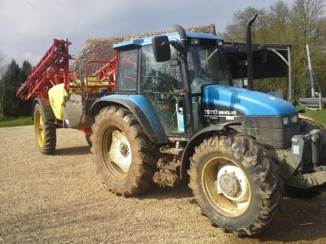 Concours du tracteur le plus cradingue - Page 11 97474520160307122232