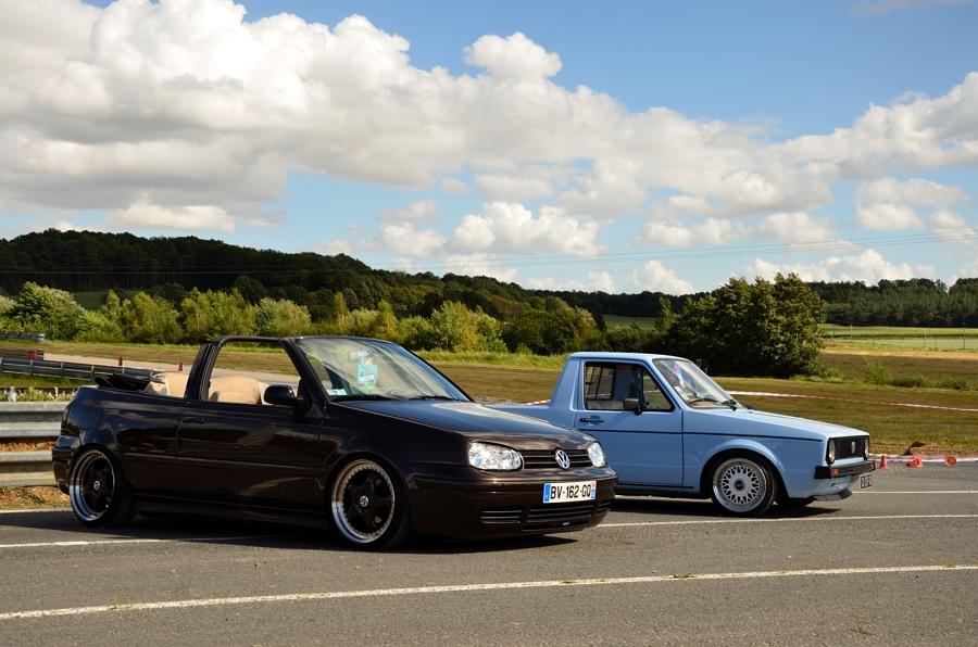 VW Camp'Mans 2012 - Les photos 975128DSC1879