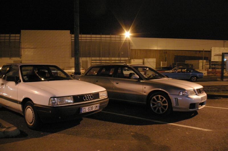 [Audi A4 B5 tdi 110]Mon Ptit T'audi N'a 4 975423IMGP0001