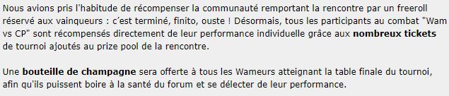 Wam vs CP : épisode X sur Winamax le 17/12 a 21H buy-in 1€ 975452Capture