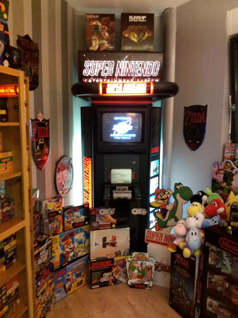 Prupru's Collection ! 100% Super Nintendo et 200% Super Comboy !! - Page 6 97547420120909175200
