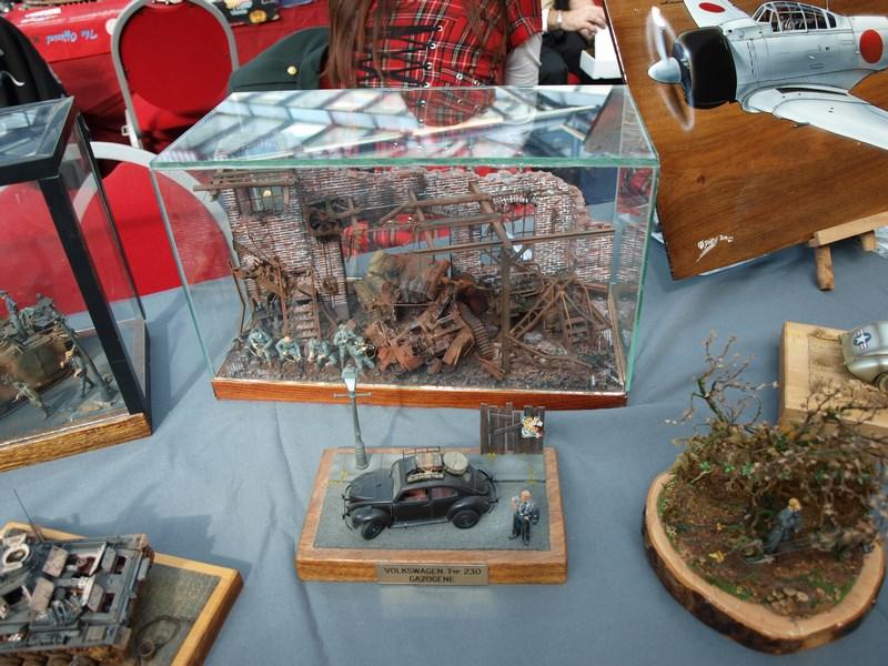Expo maquette Hyeres le 10 et 11 octobre 975752PA106467Copier
