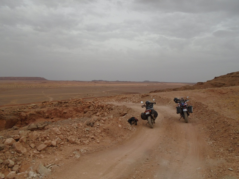 Maroc 2016 de Franck, Speedy et Maxou 975871DSC00485