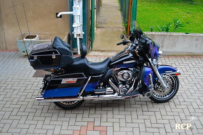 Rénovation Harley Davidson 976536DSC0200