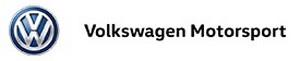 Nouvelle organisation : Sven Smeets nommé Directeur de Volkswagen Motorsport  976593VWMotorsport