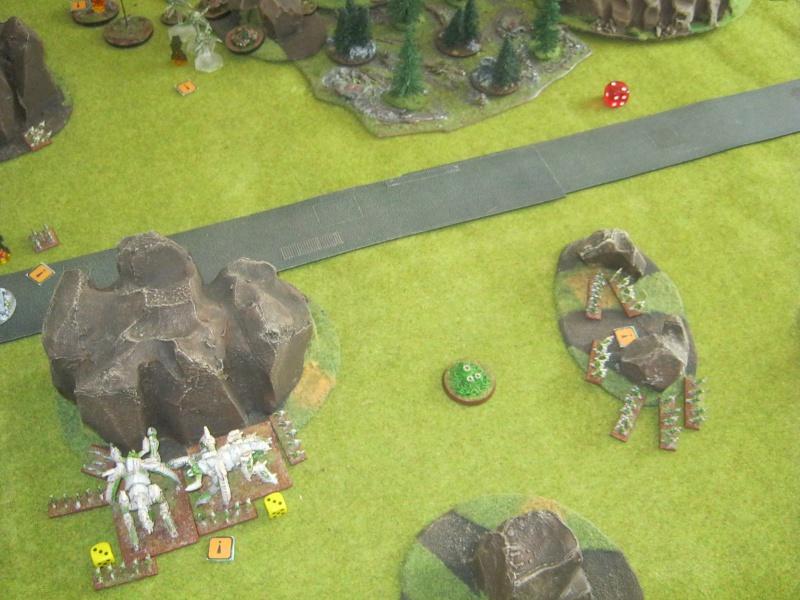 Assaut sur Zebra (campagne narrative) - Page 2 976647tc23